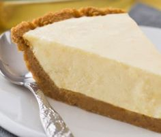 Lemon Chilled Flan: Another NESTLÉ Sweetened Condensed Milk recipe from our 100 years of Sweet Baking Memories Book. Baking Recipes, Cake Recipes, Fudge Recipes, Cool Whip Pies, Condensed Milk Recipes, Milk Dessert, Digestive Biscuits, Lemon Desserts, No Bake Treats