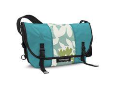timbuk2 custom messenger bags