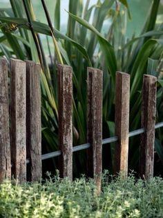 Neal Paving and Pool Fence Design Seaside Garden, Coastal Gardens, Beach Gardens, Australian Garden Design, Australian Native Garden, Fence Landscaping, Pool Fence, Landscape Elements, Landscape Design