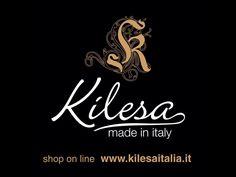 Kilesa#bags#100%madeinitaly#