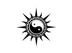 tattoo ideas as well maori together with search furthermore  further symbols. on amazing tribal sun s ideas and designs