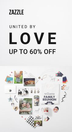 We want you to love our products as much as we do! We've hand-picked some of our favorite products, brands, Designers & Makers to showcase here at a discount. Check back regularly as these coupons are constantly changing. USE CODE: UNITEDBYLOVE. Ends 11/11/16 #armedforces #army #military #discount #family #holidays #united #we #stand #america #gifts #marines #navy #pride