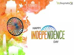 Print My Name Happy Independence Day Images, New Wish Card August Quotes, Greeting Message Happy 15 August Indian Flag Photo With Name Writing Pic Create, Happy Independence Day Wishes, Happy Independence Day Images, Independence Day Greeting Cards, 15 August Independence Day, Independence Day Wallpaper, India Independence, Independence Quotes, August Birthday Quotes, Happy Birthday