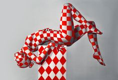 http://www.danilomartinis.com/paintings/