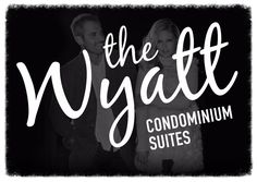 The Wyatt Condominium Suites constructed by best material and provided all needed facilities. You can enhance your standard of living. Register today and get Assure Platinum Access House Cleaning Company, Dubai Tourism, Best Vaporizer, Artist Alley, Downtown Toronto, Reputation Management, Home Inspection, Seo Services, Condominium