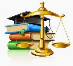 blog, academic libraries, Saint Leo University, Cannon Memorial Library, criminal justice, crime, law, legal, ebooks, electronic books, e-books, eLibrary News: Criminal Justice Books