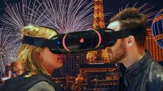 Tinder VR is part social commentary, part huge disappointment - http://www.sogotechnews.com/2017/01/06/tinder-vr-is-part-social-commentary-part-huge-disappointment/?utm_source=Pinterest&utm_medium=autoshare&utm_campaign=SOGO+Tech+News