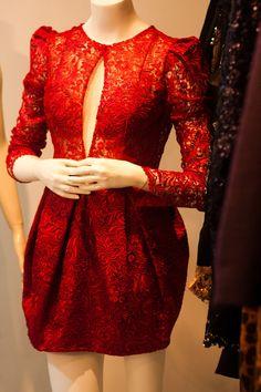fashionsubmarine.com | moda & comportamento » Chá da Selminha: detalhes e decoração