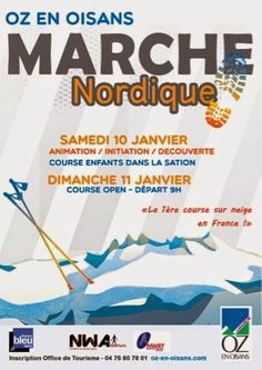 France O, Nordic Walking, Courses, Cross Training, South Africa, Literature, Health Fitness, Exercise, Teaching