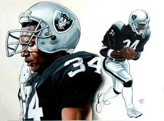 17 Best Raiders images | Raider nation, Oakland raiders football  for sale