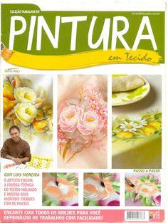 LUIZ MOREIRA N° 7 - Rosemary Lourenço de Oliveira Santos - Álbuns da web do Picasa