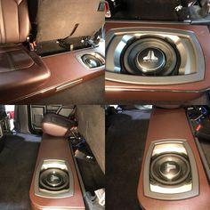 Phoenix gold bass cube audio control esp2 blazer car audio custom 383 audio dezignsaudiodezigns00 publicscrutiny Image collections