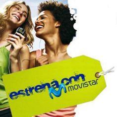 Movistar Mexico se puso creativo y revoluciona el mercado móvil, lo limitado ahora es ILIMITADO…