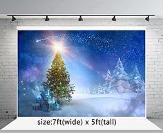 Kate 7x5ft Christmas Backdrops Snow Winter Glitter Photog... https://www.amazon.com/dp/B075FR2WDX/ref=cm_sw_r_pi_dp_x_D2e9zbW2KX7QV