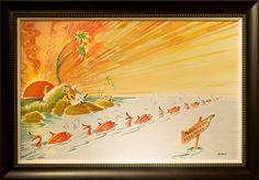 dr. seuss art   Children's books, Dr. Seuss, Featured, Illustration, Interview ...