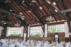 Hochzeitsfoto-567