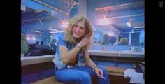 Led Zeppelin - Travelling Riverside Blues (promo video)