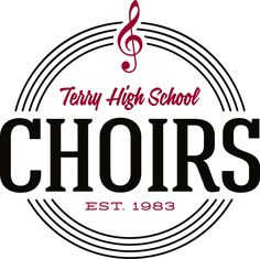 best choir logos choralnet logo design pinterest