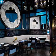 Hakkasan an MGM Grand Chinese restaurant uses the finest ingredients & expert techniques to create timeless & innovative dishes. Reserve your table today!