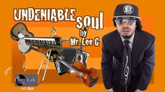 Check out Mr. Lee*G on ReverbNation
