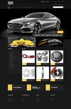 Thiết Kế Web ô tô, phụ kiện ô tô 168 - http://thiet-ke-web.com.vn/sp/thiet-ke-web-o-phu-kien-o-168 - http://thiet-ke-web.com.vn
