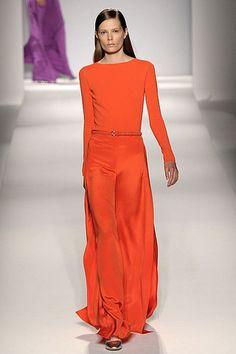 Max Mara | fashion love | Pinterest | Max mara