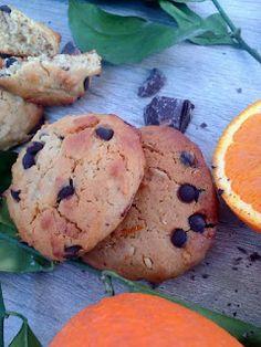 "Elpida's Little Corner!: "" Κούκις Χωρίς Ζάχαρη,Νηστίσιμα "" Healthy Desserts, Bakery, Vegan Recipes, Muffin, Food And Drink, Cookies, Sweets, Sugar, Breakfast"