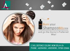 Tired of the fake promises by your favourite shampoo brands that burn a hole in your pocket? Meet our consultants to know how to curb your Dandruff problem. Dandruff Solutions, Aesthetic Clinic, Shiny Hair, Burns, Shampoo, Hair Care, Hair Beauty, Tired, Meet