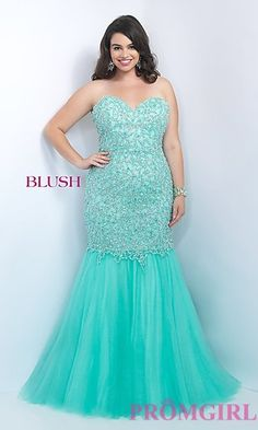 a662c78a72 50 Best Prom Dresses ♡ images