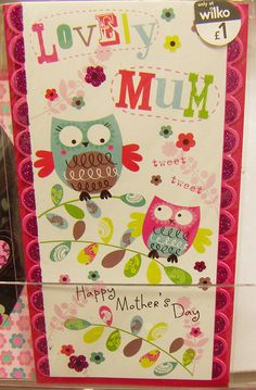 like the little wings on these owls plus the eyes and the patterned bellies