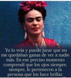 Woman Quotes, Me Quotes, Frida Quotes, Wise Mind, Qoutes About Life, Motivational Phrases, My Poetry, Interesting Quotes, Meaning Of Life