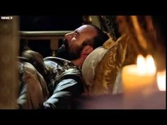 Yeminli Sözlük - Magnificent Century S2 Episode 27 - English Subtitles