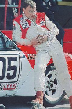 Australian V8 Supercars, Austin Seven, Old Race Cars, Motor Sport, F1, Larry, Captain America, Touring, Super Cars