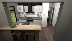 KitchenBar_Final.jpg