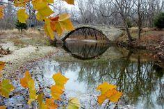 https://www.facebook.com/MichaelAndrePhotography    Winfield, Kansas - November 2010