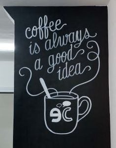English Café, clases de inglés en cafeterías 'vintage' | 5 sentidos | Cinco Días