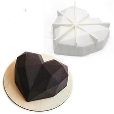 Beauty & Health Honest 1pc Cake Moulds Baking Pastry Chocolate Plastic Sphere Bath Bomb Water Heart Round Kitchen Bathroom Delicacies Loved By All Bath & Shower