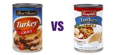 You need gravy for that #turkey. See how Best Choice Turkey Gravy compares. Let us know what you think! #Thanksgiving #Food #TasteTest