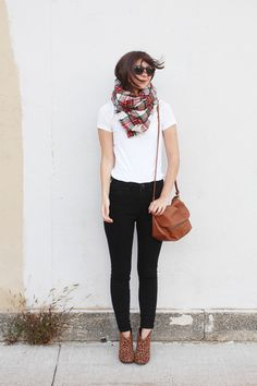 all+about+the+scarf