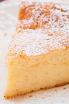 Die 216 Besten Bilder Von Rezepte Kuchen Mit Kase Quark Yoghurt