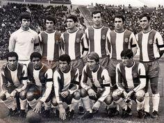 1970/71 Porto FC