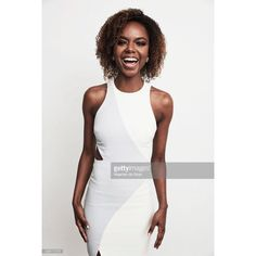 170.2k Followers, 244 Following, 125 Posts - See Instagram photos and videos from Ashleigh Murray (@iamamurray)