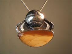 Michael Kenney – Jewelry – Gallery Nine