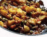 Turley (Egyptian Recipes)