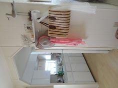 gally kitchen