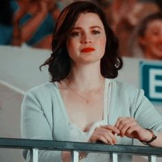 Rachel Icon Edit Tumblr Twitter Polarr Filter The Kissing Booth 2 A Barraca do Beijo 2 Netflix Joey King, Kissing Booth, House Of Cards, Novels, Actors, Pinterest Board, Movie, Dance, Disney