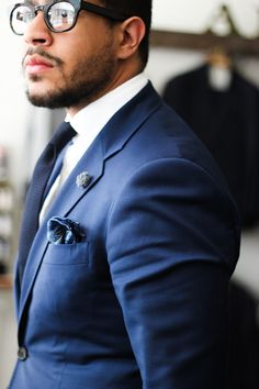 3e718316eb 231 Best Suits images in 2019 | Man fashion, Clothing, Suit