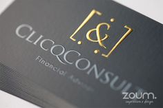 29 best business cards images on pinterest visit cards embossed visit card embossing colourmoves