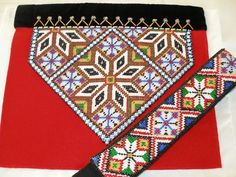 Diy And Crafts, Diva, Projects To Try, Women's Fashion, Blanket, Beads, Crochet, Hardanger
