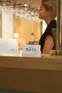 Business card, Hotelli Lohja | by visitsouthcoastfinland #visitsouthcoastfinland #Lohja #Finland #hotel #hotellilohja Finland, Business Cards, Place Cards, Place Card Holders, Lipsense Business Cards, Name Cards, Visit Cards
